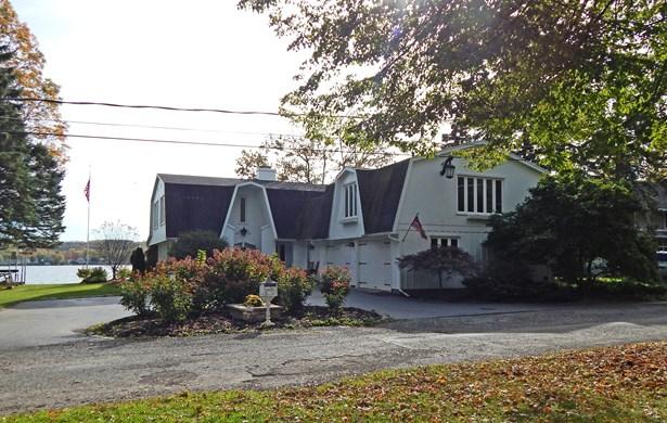 5531 Eagle Point Drive, Geneseo, NY - USA (photo 2)