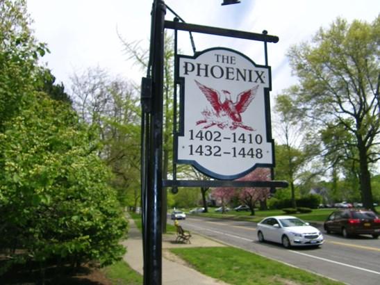 1408 East Avenue, Rochester, NY - USA (photo 2)