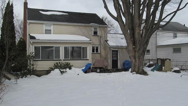 371 Harwick Road, Irondequoit, NY - USA (photo 2)