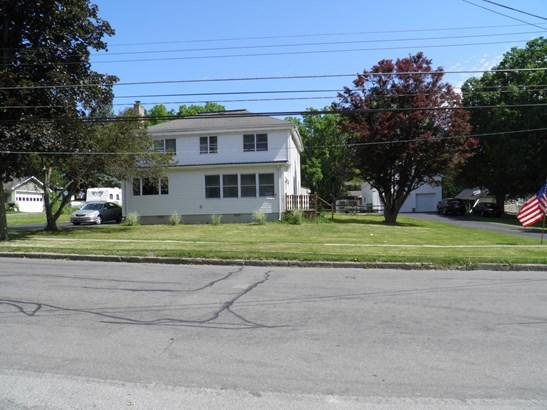 3361 Buffalo Street, Alexander, NY - USA (photo 1)