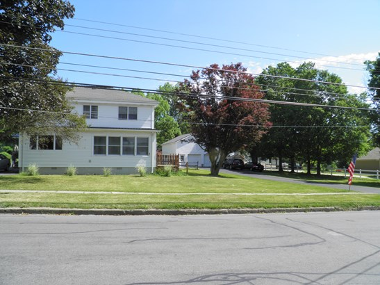 3361 Buffalo Street, Alexander, NY - USA (photo 4)
