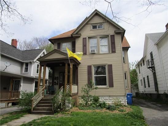 488 Meigs Street, Rochester, NY - USA (photo 1)