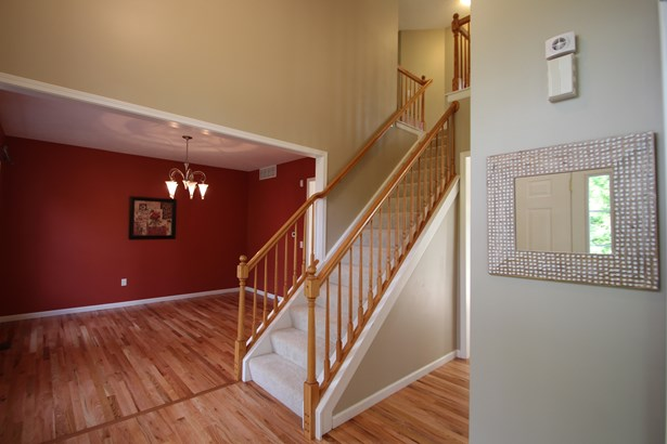 6 Lawden Woods, Pittsford, NY - USA (photo 2)