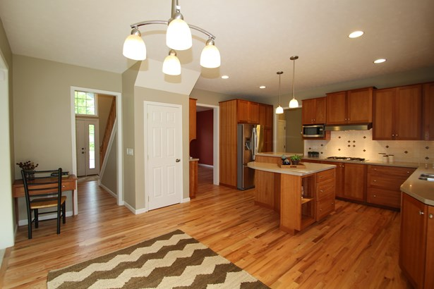 6 Lawden Woods, Pittsford, NY - USA (photo 4)