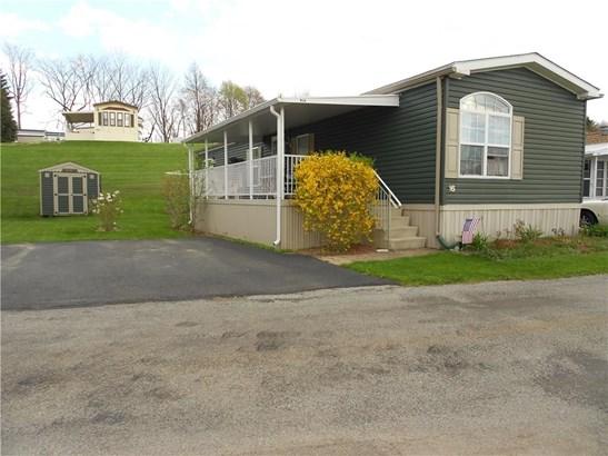 4795 East Lake Road Road, Livonia, NY - USA (photo 1)