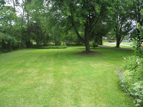 2719 Lake Road, Williamson, NY - USA (photo 4)