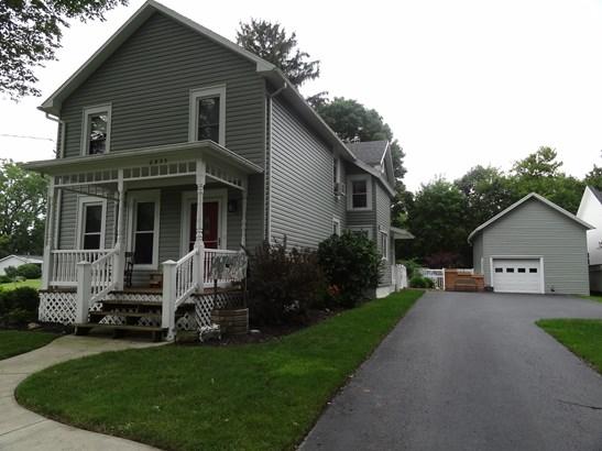 6833 Terry Street, Byron, NY - USA (photo 1)