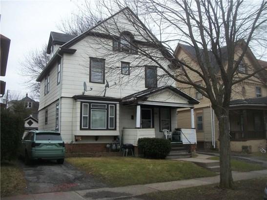 274 Wellington Avenue, Rochester, NY - USA (photo 1)