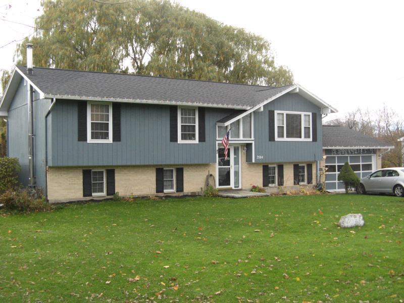 3584 Ridge Rd, Williamson, NY - USA (photo 1)