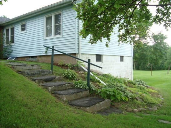 143 Layton Street, Lyons, NY - USA (photo 3)