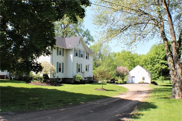 1343 Hammond Road, Palmyra, NY - USA (photo 1)