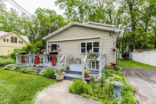 6357 Glenn Avenue, Middlesex, NY - USA (photo 1)