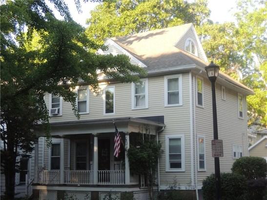 60 Rosedale Street, Rochester, NY - USA (photo 1)