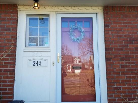 245 Lamarck Drive, Amherst, NY - USA (photo 2)