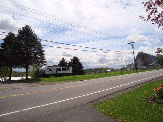 4399 Route 21, Marion, NY - USA (photo 4)