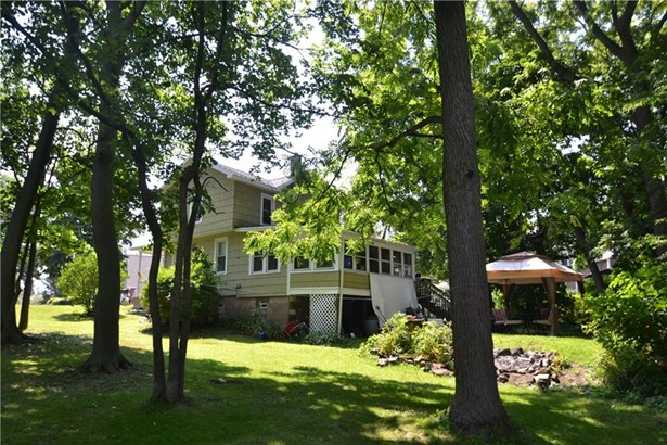 4123 Lake Road, Williamson, NY - USA (photo 5)