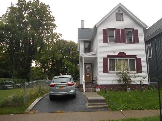 209 Hawley Street, Rochester, NY - USA (photo 1)