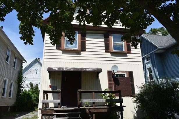 36 Roycroft Drive, Rochester, NY - USA (photo 1)