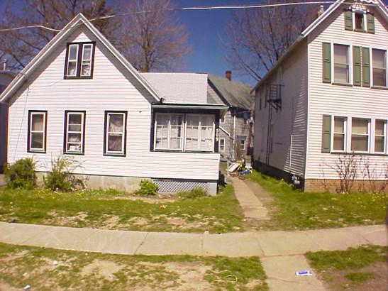 509 Seward Street, Rochester, NY - USA (photo 1)
