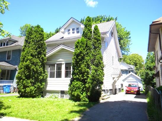 90 Ellicott Street, Rochester, NY - USA (photo 2)