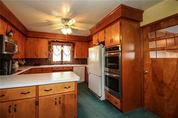 5096 Merrill Road, Clarendon, NY - USA (photo 2)