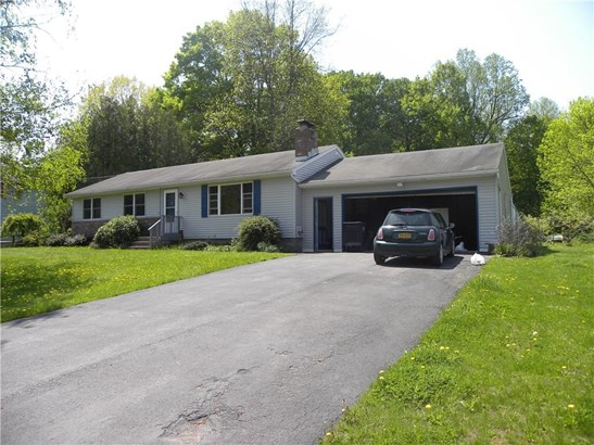 5987 Birchwood Lane, Sodus, NY - USA (photo 1)