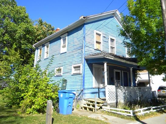 511 Hudson Avenue, Rochester, NY - USA (photo 2)