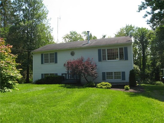 4599 Witherden Road, Marion, NY - USA (photo 1)
