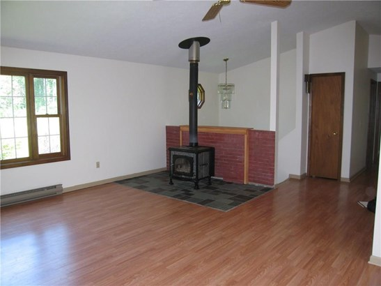 4599 Witherden Road, Marion, NY - USA (photo 2)