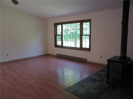 4599 Witherden Road, Marion, NY - USA (photo 4)