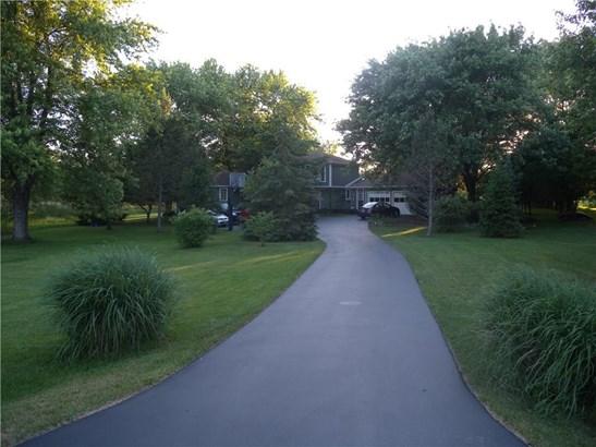 4799 Clover Street, Mendon, NY - USA (photo 3)