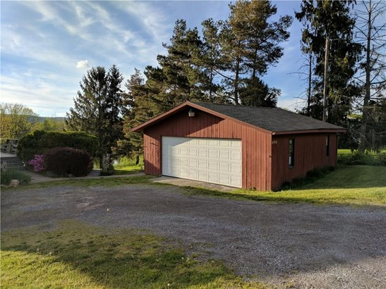6914 County Road 37, Springwater, NY - USA (photo 3)