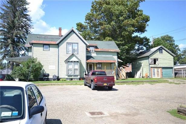 19 Academy Street, Springville, NY - USA (photo 5)