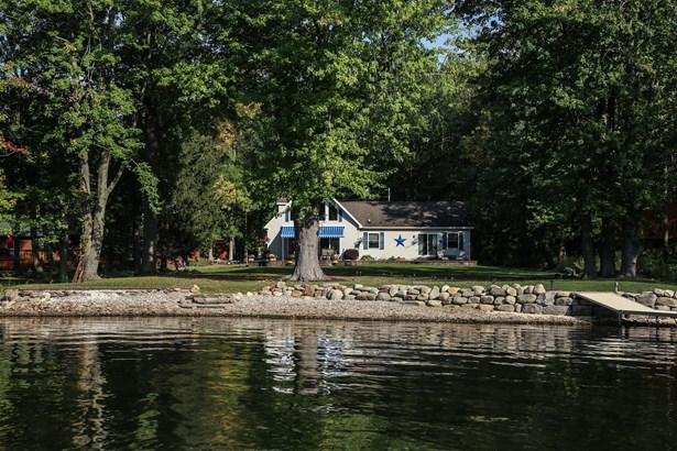 6160 E Lake Road, Honeoye, NY - USA (photo 1)