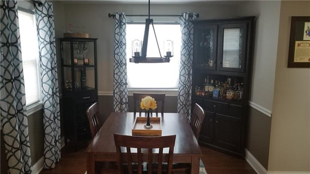 115 Worcester Road, Greece, NY - USA (photo 4)