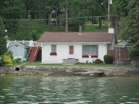 5284 East Lake Road, Livonia, NY - USA (photo 1)