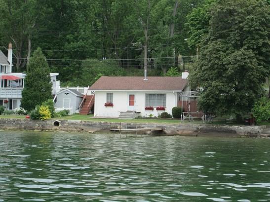5284 East Lake Road, Livonia, NY - USA (photo 2)