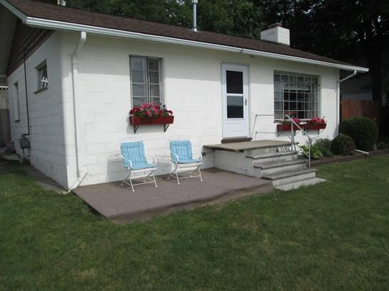 5284 East Lake Road, Livonia, NY - USA (photo 3)