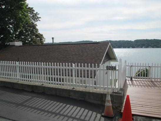 5284 East Lake Road, Livonia, NY - USA (photo 4)