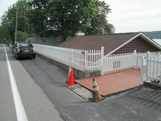 5284 East Lake Road, Livonia, NY - USA (photo 5)