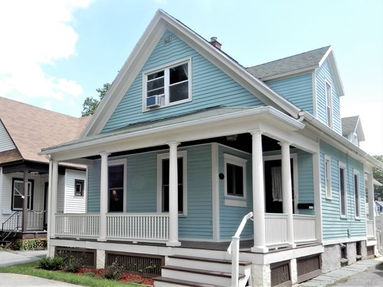 68 Bloomfield Place, Rochester, NY - USA (photo 1)