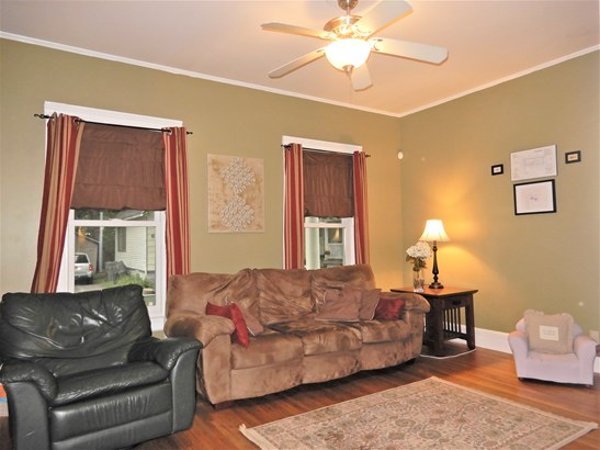 68 Bloomfield Place, Rochester, NY - USA (photo 2)