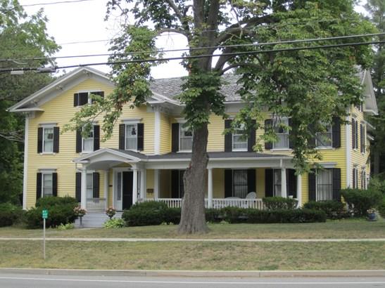 104 E Main Street, Avon, NY - USA (photo 3)