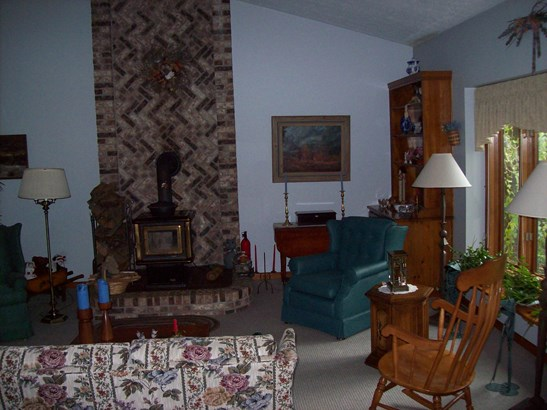 83 Bowerman Road, Farmington, NY - USA (photo 3)