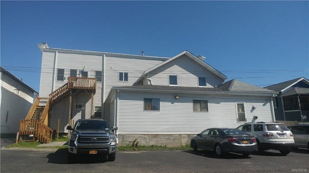 13185 Broadway Street, Alden, NY - USA (photo 5)