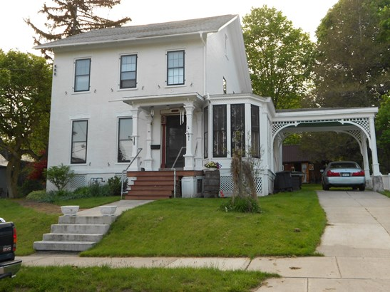 31 High Street, Lyons, NY - USA (photo 1)