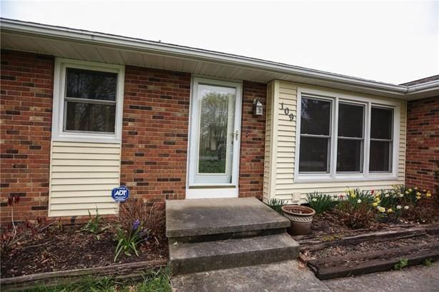 109 Heather Lane, Scottsville, NY - USA (photo 3)