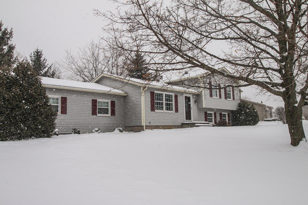 124 Heather Lane, Scottsville, NY - USA (photo 2)