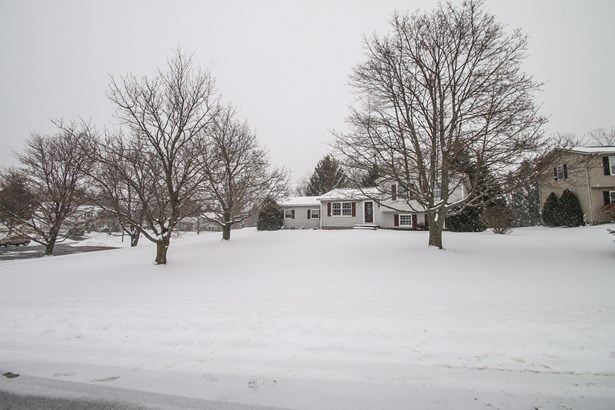 124 Heather Lane, Scottsville, NY - USA (photo 3)
