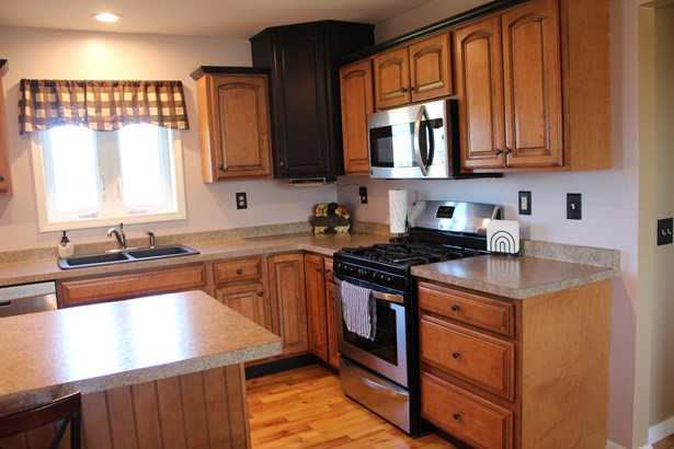 4793 Bennetts Corners Road, Clarendon, NY - USA (photo 2)